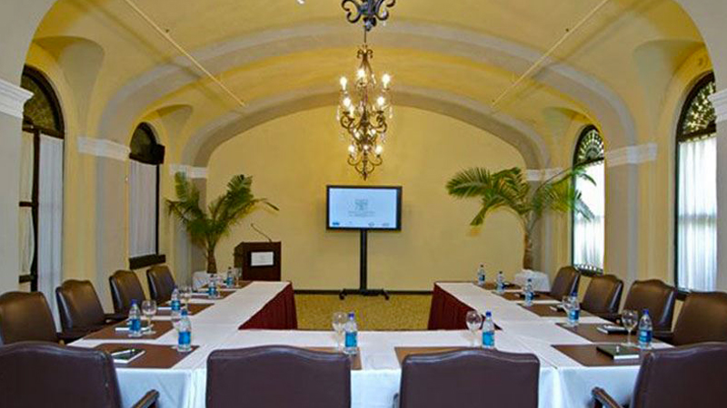 4-puerto-rico-meeting-business-hotel-old-san-juan-convento