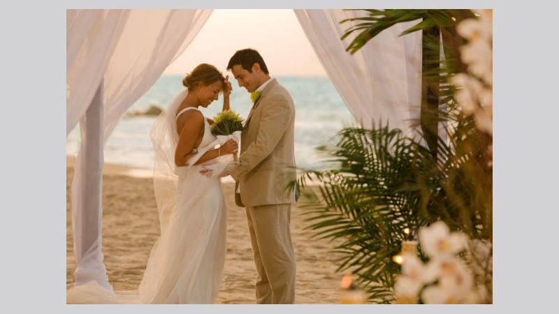 puerto-rico-beach-wedding-venue-san-juan-stellaris-5266