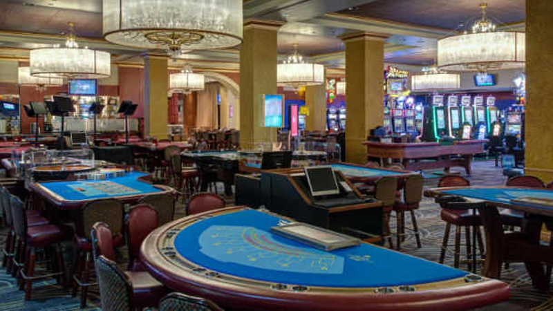 puerto-rico-casino-resorts-marriott-stellaris-san-juan-8s