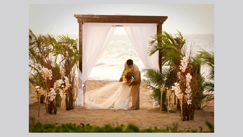 puerto-rico-destination-wedding-hotels-beach-wgss
