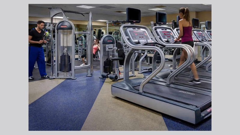 puerto-rico-fitness-hotels-marriott-7893d