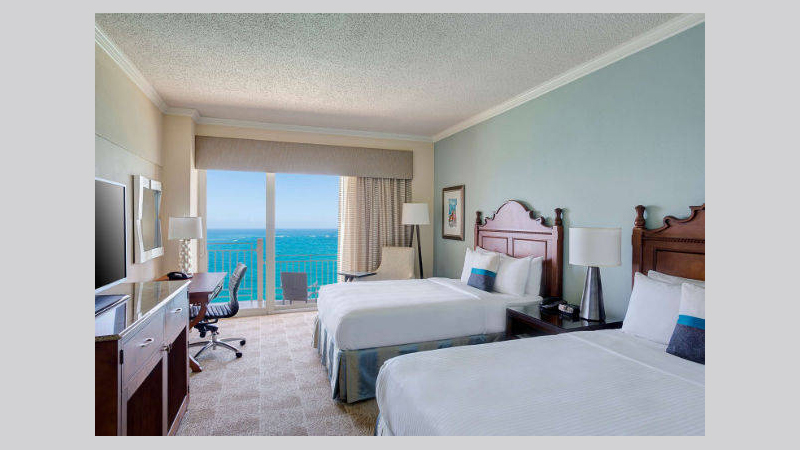 puerto-rico-hotels-beach-marriott-stellaris-79room