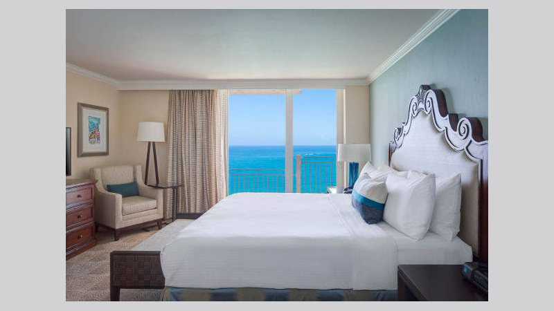 puerto-rico-resorts-beach-hotels-marriott-78xg