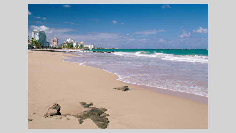 san-juan-hotels-on-beach-marriott-stellaris-bsgage