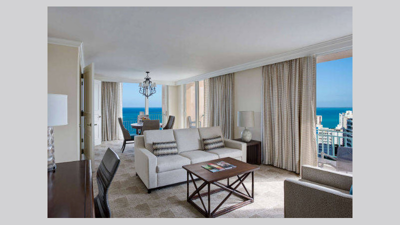 san-juan-puerto-rico-resorts-beach-marriott-stellaris-78g