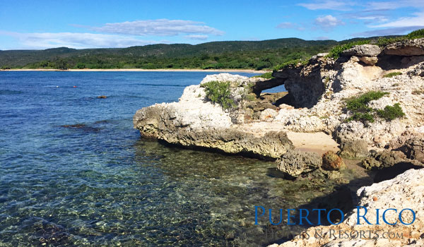 Guanica - Best hiking and most secluded destination in Puerto Rico