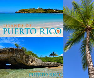 Puerto Rico Vacation Guide