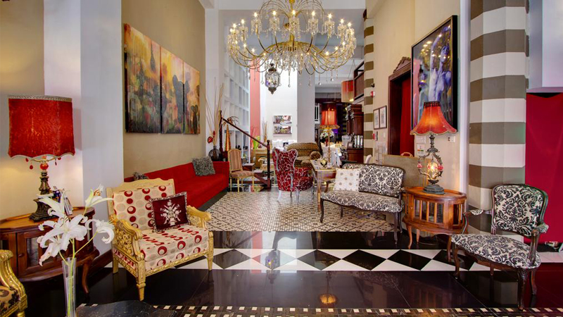 best-old-san-juan-hotels-casablanca-10