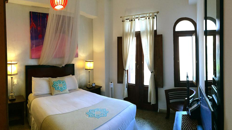 best-old-san-juan-hotels-casablanca-17