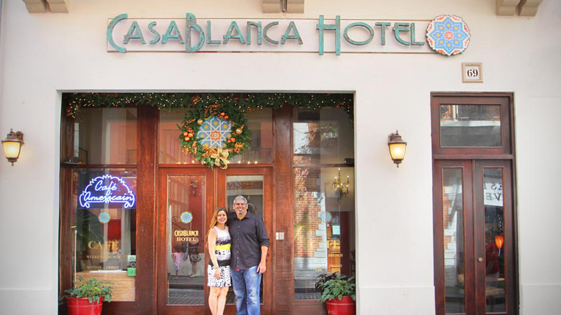 best-old-san-juan-hotels-casablanca-2