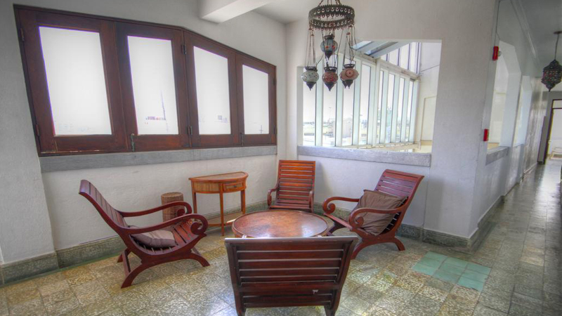 best-old-san-juan-hotels-casablanca-6