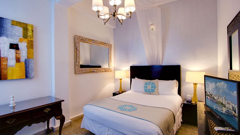 best-old-san-juan-hotels-casablanca-789sgs