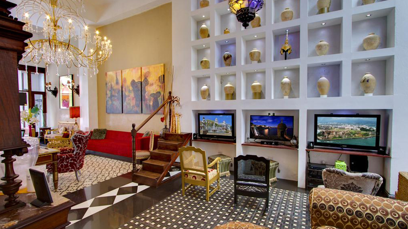 best-old-san-juan-hotels-casablanca-8