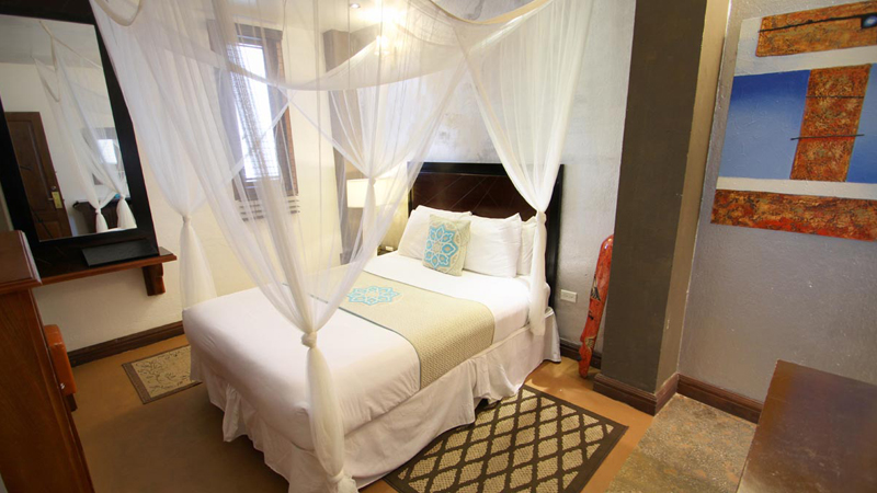 hotels-old-san-juan-romantic-casablanca-78sgs