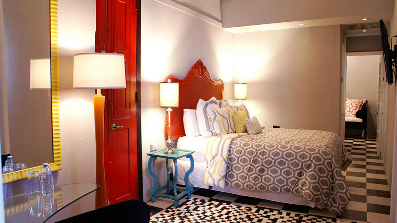 hotels-romantic-old-san-juan-78sgs