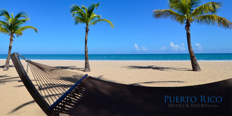 Isla Verde Puerto Rico Hotels & Resorts