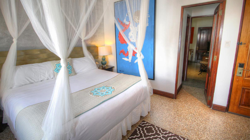 old-san-juan-best-romantic-hotels-couples-78sgs