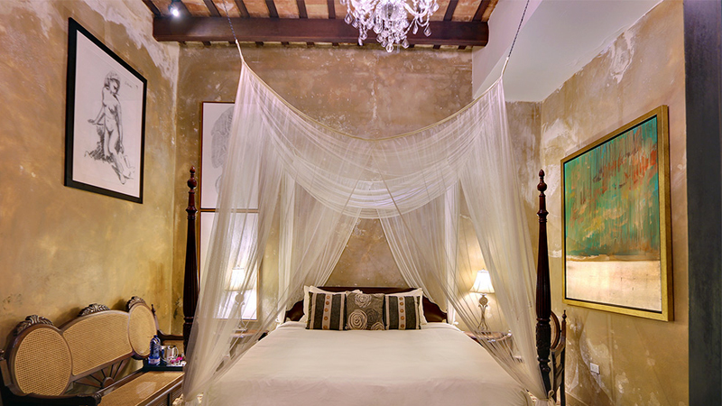 old-san-juan-hotel-romantic-11