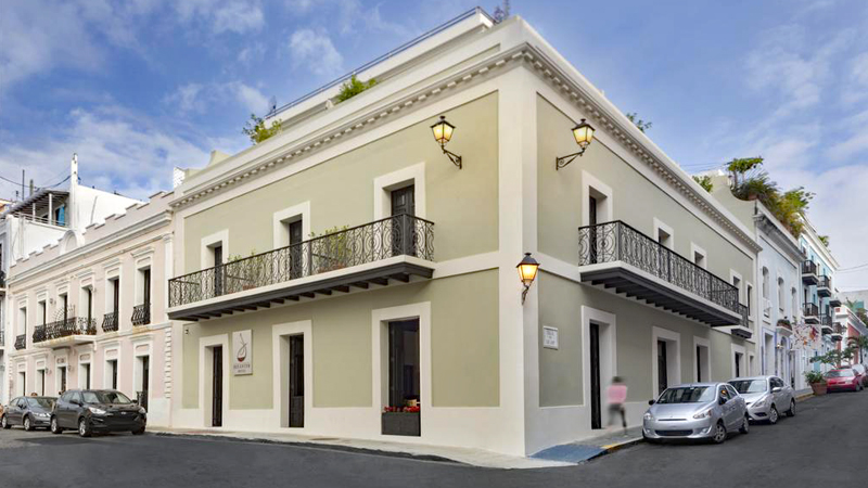 old-san-juan-hotels-decanter-4