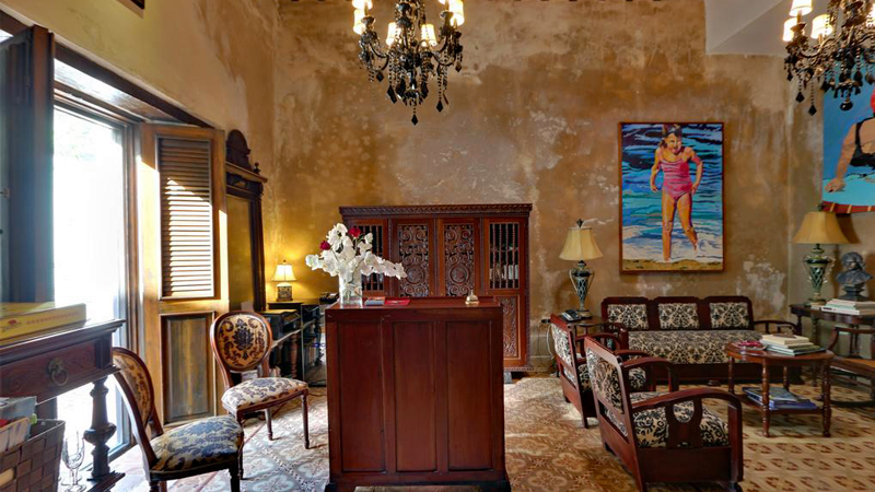 old-san-juan-hotels-villa-herencia-16