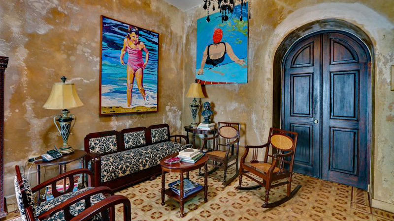 old-san-juan-hotels-villa-herencia-18