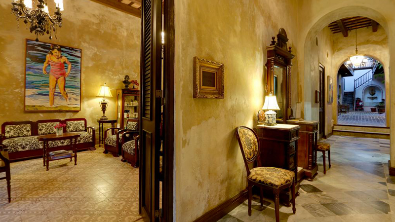 old-san-juan-hotels-villa-herencia-5
