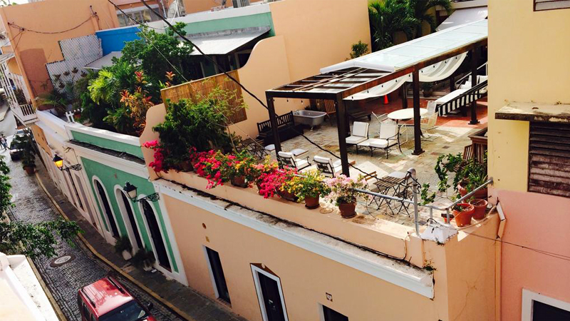 old-san-juan-hotels-villa-herencia-6