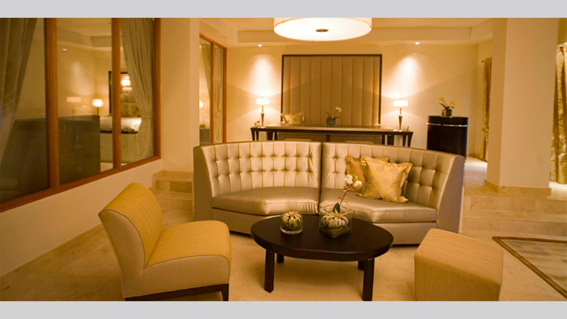 old-san-juan-puerto-rico-hotels-cervantes-luxury-suites-6