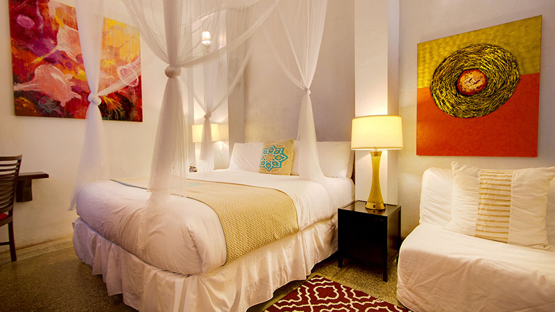 romantic-hotels-old-san-juan-casablanca-78sgs